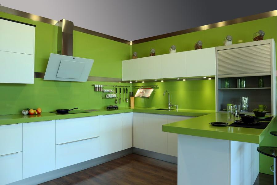 Cocinas en mostoles muebles de cocina en mostoles cocina for Almacenes zaragoza muebles