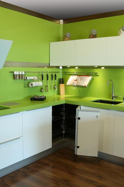 cocinas en mostoles, muebles de cocina en mostoles, cocina estudio