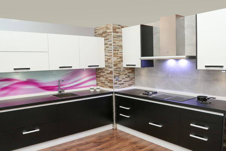 Hermoso muebles de cocina mostoles galer a de im genes - Muebles de cocina mostoles ...