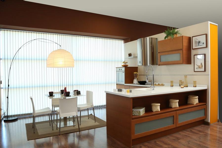 Tiendas De Cocinas En Zaragoza. Best Crystal Almendra With Tiendas ...