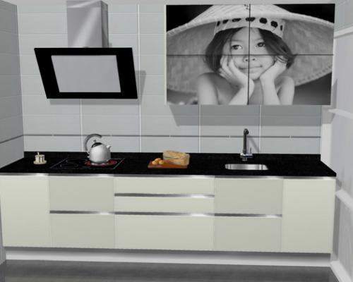 Galería cocina 19