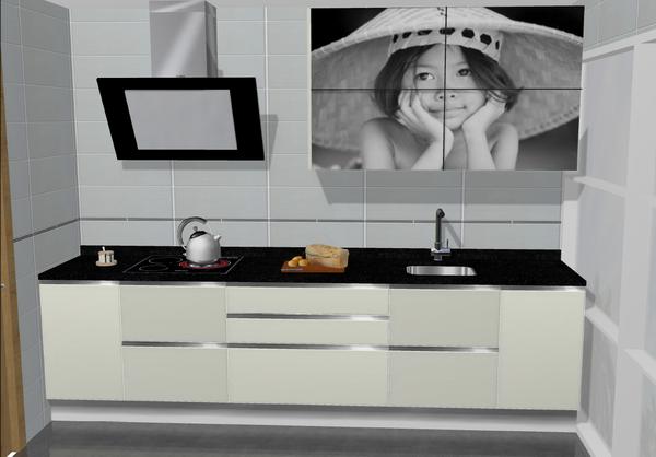 Cocina estudio | Muebles de cocina en mostoles