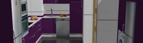 Galería cocina 14