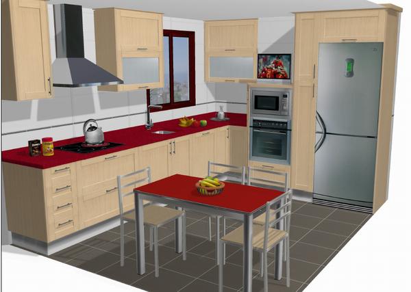 Muebles de cocina mostoles 26 mejores im genes sobre deco - Muebles de cocina mostoles ...