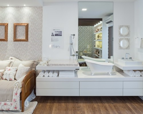 Mueble de baño 6