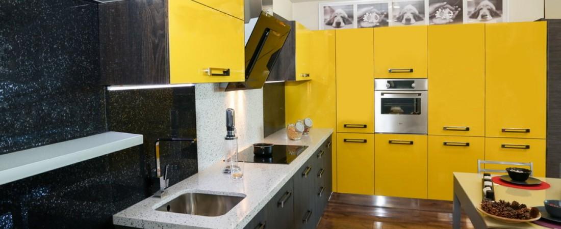 cocina estudio muebles de cocina en mostoles